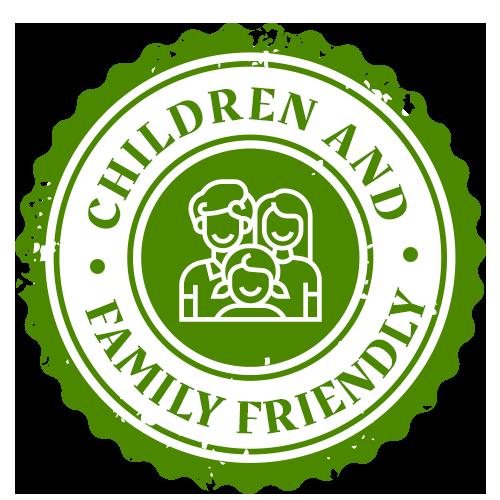 children friendly8